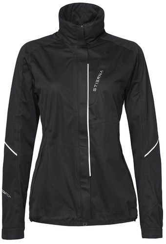 STIERNA Prime 3L Jacket Ladies