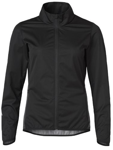 STIERNA Axis Jacket