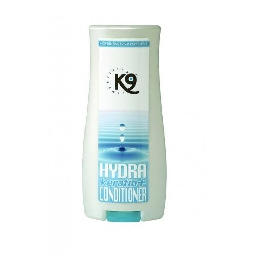 K9 Hydra Keratin+ Conditioner